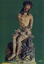 AK: Beaune (Côte-d'Or) - »Hostel-Dieu« (1443) - Le Christ
