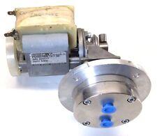 NEW - Rosemount Motor, PN 615482 (402)