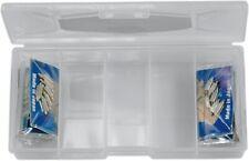 K&L Supply Float Needle 6pk 18-8956