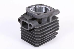 Husqvarna 545115301 Leaf Blower Engine Cylinder Genuine Original Equipment Ma...