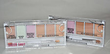 2x Hard Candy Sheer Envy Conceal & Correct Palette - 942 Medium Tan