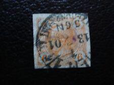 AUTRICHE - timbre yvert et tellier journaux n° 13 obl (A6) stamp austria (A)