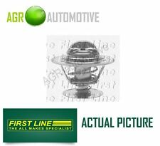 FIRST LINE FRONT COOLANT THERMOSTAT OE QUALITY REPLACE FTS193.87