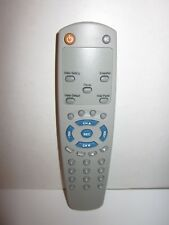 NORWOOD MICRO PCI TV TUNER REMOTE CONTROL XKU33087