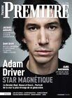 ADAM-DRIVER-Premiere-FRENCH-Magazine-112021-NEW-GUCCI-THE-LAST-DUEL-RARE