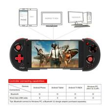 Ipega PG-9087 Bluetooth Game Controller GamePad For iOS Android Mobile Phone