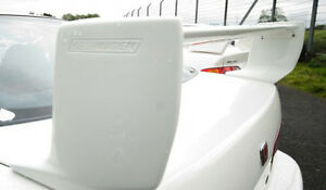 Honda Integra DC2 Mugen Style Spoiler Wing