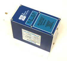 NEW AIR MONITOR CORP. VELTRON MODEL: 5000 DIFFERENTIAL PRESSURE TRANSMITTER