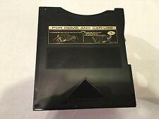 QUANTITY OF SIX PIONEER SIX-DISC VINTAGE MULTI PLAYER CD MAGAZINES