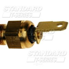 Engine Coolant Temperature Sender Standard TS198T