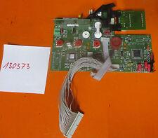 Vaillant,Leiterplatte,VC166,206,256,Platine,130373, (CPU)