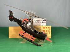 G.I. Joe 25th Cobra FANG