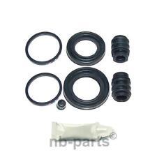 Bremssattel Reparatursatz Rep-Satz Dichtsatz vorne 36mm Honda NSX NA1 NA2