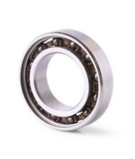 6801 Ceramic Engine Bearing - 12x21x5mm Ceramic Engine Bearing - 12x21x5 bearing
