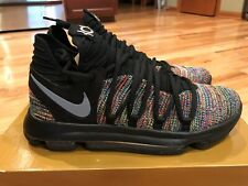on sale 07476 eae6d Nike Zoom KD Athletic Shoes US Size 9 for Men for sale | eBay