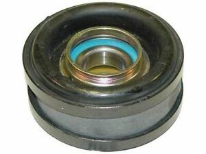 Center Drive Shaft Center Support Bearing fits Maxima 1982-1984 RWD 25CSVM
