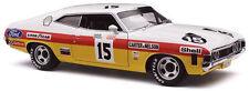 1973 Bathurst Ford XA Falcon GT Hardtop Carter/Nelson  1:18 Classic Carlectables