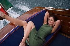 Eva Green A4 Photo 1
