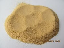cappuccino lead weight mould coating powder 90 gram