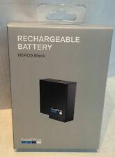 GoPro Ersatzfarbe Akku für GoPro Hero 5 Hero 6 Hero 7 Back, Modelle neue Batterie