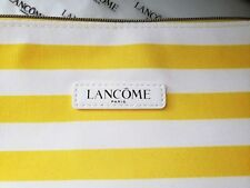 Lancome, Cosmetic Bag Pouch Case