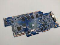 Lenovo Winbook N24-81AF Laptop 5B20P18544 Celeron N3450 1.1 GHz 4GB Intel Tested