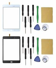 Samsung Galaxy Tab A 8.0 SM-T350 Lens Glass Touch Screen Digitizer