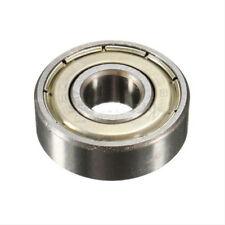10pcs Ball Bearing 608ZZ Bearing Deep Groove Ball Bearing 8mm*22mm*7mm