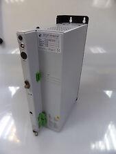 KLN Ultraschall D 30-1000P-230-B1 Artikel Nr.: 9716