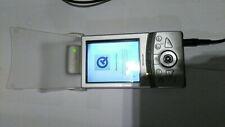 Sharp Zaurus PDA