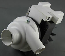 HOOVER MAYTAG WASHING MACHINE WATER DRAIN PUMP 49453553 PS 63644 H051HV