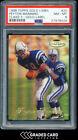 Hottest Peyton Manning Cards on eBay 72