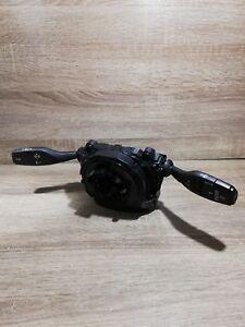 BMW F15 X5 F25 X3 F45 F85 Steering Column Mechanism Adjuster 9330565 9320136
