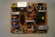 """PSU POWER SUPPLY BOARD BN44-0209A FOR 32"""" SAMSUNG LE32A457C1D LCD TV"""