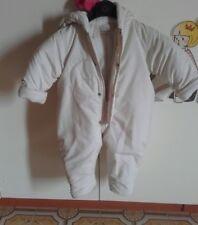 eskimo neonato moncler