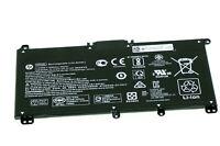 L11119-855 HT03XL HP BATTERY 11.4V 41.04WH 15-DA 15-DA0012DX (GRD A) (DD12)