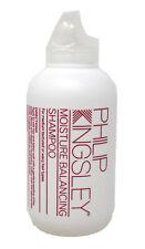 Philip Kingsley Moisture Balancing Shampoo 8.45 Ounce
