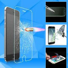 Für Iphone7 Panzer Folie Tempered Glass Display Scheiben Schutz Front 9H Glas