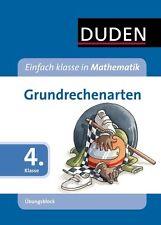 Schulbücher mit Mathematik-Thema als gebundene Erstausgabe