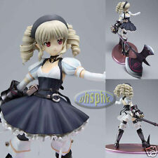 Megahouse Excellent Model Queens Blade Yumil R-2 PVC