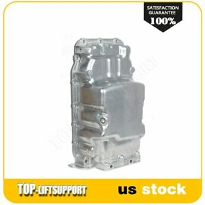 Replacement Parts 3.0L Engine For Saturn LW300 Oil Pan 2001 2002 ...