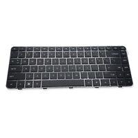 For HP Pavilion DV5-2000 DV5-2100 dv5-2200 dv5t-2000 dv5z-2100 Keyboard Backlit