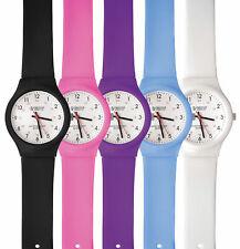 Prestige Medical Student Scrub Watch  Style 1769 * 5 Colors! *