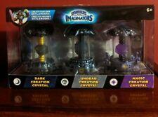 Skylanders Imaginators Imaginite Creation Crystal 3 Pack #1