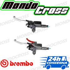Pompa frizione BREMBO KTM 525 EXC 2007-2007