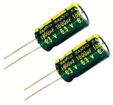 Lot de 10pF-10nF 3 kV High Voltage//HV disque en céramique condensateurs 10pcs de chaque 250