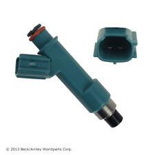 Fuel Injector fits 2004-2009 Toyota Camry RAV4 Highlander,RAV4,Solara  BECK/ARNL