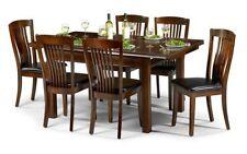 Mahogany Living Room Dining Tables Sets