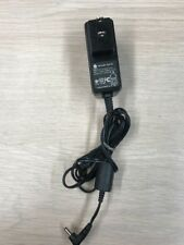HONOR ADS-12G-06 05010GPCU AC Power Supply Adapter Charger 12V DC 2A       (J3)