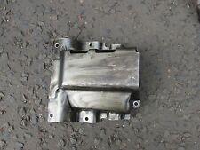 Subaru Impreza WRX STI EJ20 Engine Oil Baffle Plate Cover